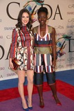 Lupita Nyongo Photo 4