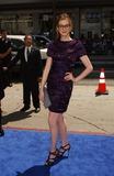 Anne Hathaway Photo 4