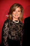Ariana Huffington Photo 4