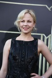 Adelaide Clemens Photo 4