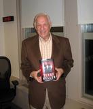 Jerry Heller Photo 3