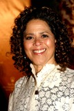 Anna  DEAVERE Smith Photo 4