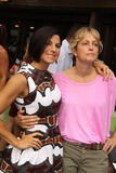 Ali Wentworth Photo 4