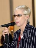 Annie Lennox Photo 4