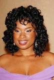 Jennifer Hudson Photo 4