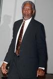 Morgan Freeman Photo 4