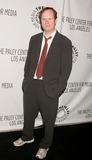 Joss Whedon Photo 4