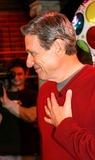 Maury Povich Photo 4