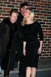 Renee Zellweger Photo 4