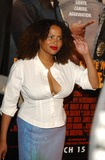 Lisa Nicole Carson Photo 4