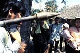 Tank Photo 4
