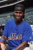 Jose Reyes Photo 4