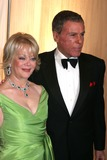 Candy Spelling Photo 4