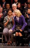 Jill Biden Photo 4