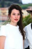 Astrid Berges-Frisbey Photo 4