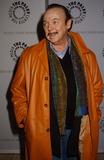 Bud Cort Photo 4