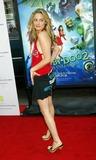 Alicia Silverstone Photo 4