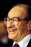 Alan Greenspan Photo 4
