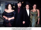 ANDY & LARRY WACHOWSKI Photo 4