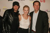 Adam Baldwin Photo 4