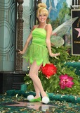 Tinker Bell Photo 4