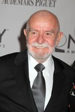 Athol Fugard Photo - The 65th Annual Tony awardsred Carpet arrivalsjune 12 2011the Beacon Theater nycphotos by Sonia Moskowitz Globe Photos Inc 2011athol Fugard