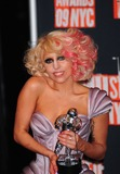 Lady GaGa Photo 4