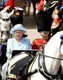 Elizabeth II Photo 4