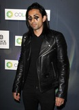 Adi Shankar Photo 4