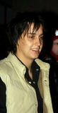 Julian Casablancas Photo 4
