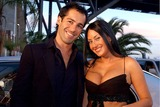 Alex Dimitriades Photo 4