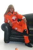 Kim Crosby Photo 4