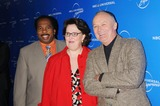 Phyllis Smith Photo 4
