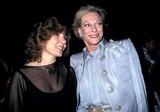 Andy Warhol Photo 4