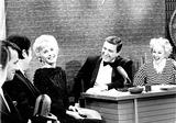 Barbara Stanwyck Photo 4