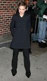 David Letterman Photo 4