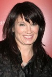 Meredith Brooks Photo 4