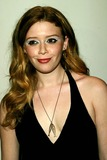 Natasha Lyonne Photo 4