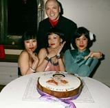 Anna MAY Wong Photo 4