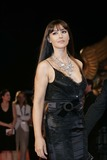 Monica Bellucci Photo 4