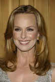 Melora Hardin Photo 4