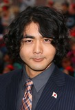 Yuki Matsuzaki Photo 4