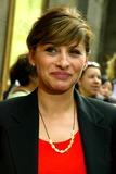 Maria Bartiromo Photo 4
