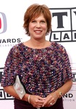 Vicki Lawrence Photo 4