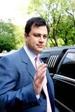 Jimmy Kimmel Photo 4