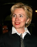 Hillary Rodham Photo 4