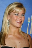 Alison Sweeney Photo 4