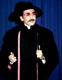 Guido Sarducci Photo 4