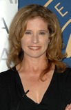 Nancy Travis Photo 4