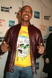 Montel Williams Photo 4